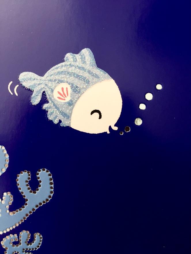 Regarde dans la mer Emiri Hayashi Nathan